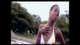 Ethiopian Music-Rasselas Ft Helena(Official Music Video)