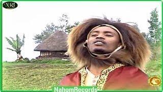 Ethiopia Music -Tefera - Oromigna (Official Music Video)