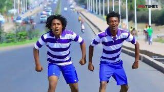 Best New Ethiopian Traditional Music 2016 Biruk Bekele - Bella (Official music video)