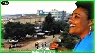 Ethiopian Music - Zuryash - Arada (Official Music Video)