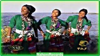 Ethiopian Music - Kasahun Taye - Enanye(Official Music Video)
