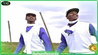 Ethiopia Music -Tejuden Ahmed - Oromigna (Official Music Video)