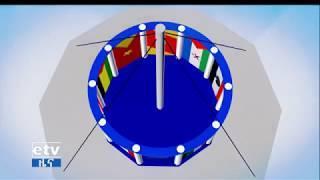 "#EBC ""ካስማ"" ፕሮግራም በኢ.ፌ.ዲ.ሪ ህገ መንግስት አንቀጽ 18 ላይ የተደነገገው ኢሰብዓዊ አያያዝ ክልክል"