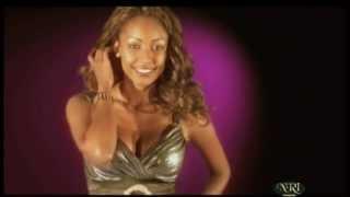 Ethiopian Music-Berhanu Tezera-Addis(Official Music Video)