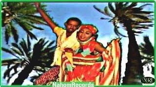 Ethiopian Music - Bitew Worku - Sumaligna (Official Music Video)