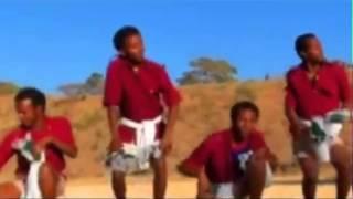Ethiopian Amharic Traditional Music