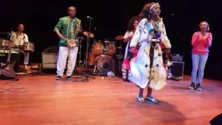 Best Gonder Eskista (Dance) | Ethiopian Traditional Music 2016