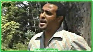 Ethiopian Music - Mezimur Yohannes - Liginet(Official Music Video)