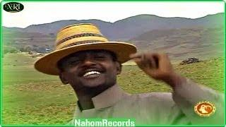 Ethiopia Music - Damitaw Ayele  - Yewolow Lij (Official Music Video)