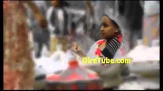 Elias Abeyu   ሰንደለዋ Sendelewa Traditional Amharic Music