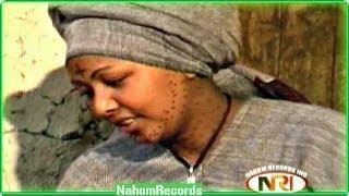 Ethiopia Music - Fasil Demwez - Dagmawi - (Official Music Video)