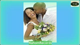 Ethiopian Wedding Music- Amraul Shegenu - Mesfin  Zeberga -  (Official Music Video)