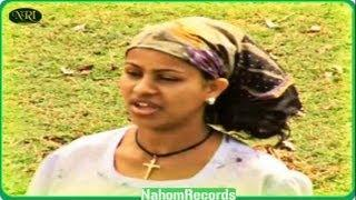 Ethiopia Music - Alehegn Demesey & Mekedes - Tiragn - (Official Music Video)