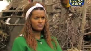 Tigist Addisu - New Ethiopian Music 2016 (Official Video)