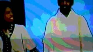 Traditional Amharic music