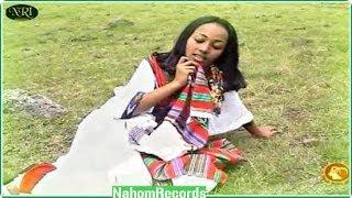 Ethiopia Music - Endelibey Mandefro - Tadilehal (Official Music Video)