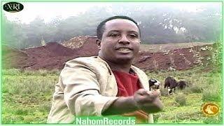 Ethiopia Music - Segaye Semey - Balageru (Official Music Video)
