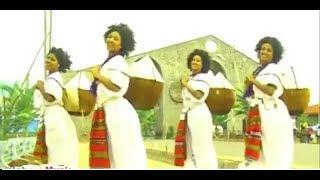 Gizachew Teshome | Traditional Amharic Music | Gojam