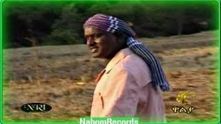 Ethiopian Music - Kasahun Taye - Sora(Official Music Video)