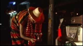 Ethiopian Music-Berhanu Tezera-bonus video(Official Music Video)