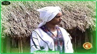 Ethiopia Music - Damitaw Ayele - Areberebe (Official Music Video)