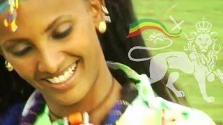Workye Getachew - Wollo | ወሎ - New Best 2014 Ethiopian Music