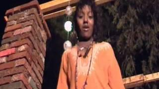 Ethiopia Music-Meri Abebe-Ahun New(Official Music Video)