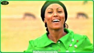 Ethiopian Song Eskedar Hamsalu-Tegabegn(Official Music Video)