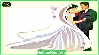 Ethiopian Wedding Music -Amama- Mesfin zeberga