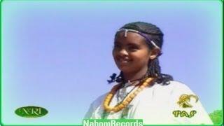 Ethiopian Music - Kasahun Taye - Megala(Official Music Video)