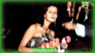 Ethiopian Music - Ahmed Tosheme - Anchi Fikir(Official Music Video)