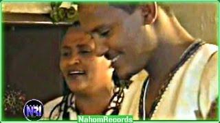 Ethiopia Music - Batti - (Official Music Video)