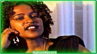 Ethiopia Music - Workezebo - Tizita (Official Music Video)