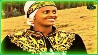 Ethiopia Music - Alehegn Demesey - Yeminjar Lije - (Official Music Video)