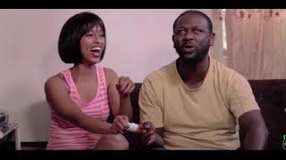 ነፃነት ወርቅነህ፣ ሰሃር አብዱልከሪማ Part 2 - Ethiopian movie - Yanchiwleba2