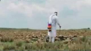 Traditional Amharic Music- Nekrat Berghanzanu