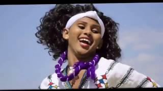 Gonder : New Ethiopia music 2017