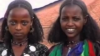 TRADITIONAL ETHIOPIA MUSIC VIDEO BY TR PROMOTION