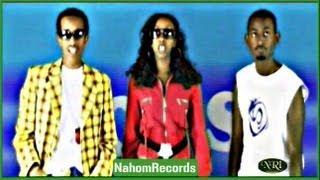 Ethiopian Music- Jossy -Metahu(Official Music Video)