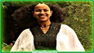 Ethiopia Music - Mekedes Mesfin - Leweye - (Official Music Video)