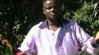 Traditional Amharic Music   Yihune Belay   Emiye Ethiopia   YouTube