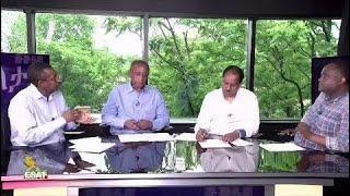 ESAT Eletawi Tue 29 May 2018