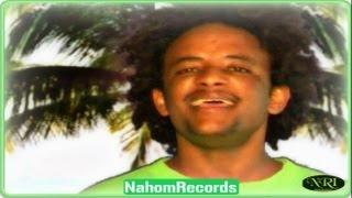 Ethiopian Music-Ashenafi Abay-Aythazuley(Official Music Video)