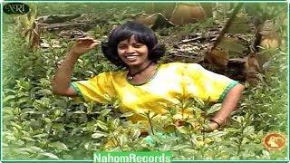 Ethiopia Music - Demisey Teka - Hasehooro  (Official Music Video)
