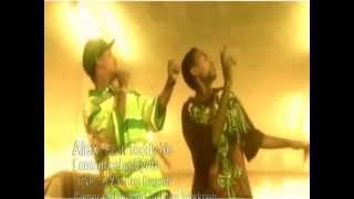 Ethiopian Music-Alex Feat Teddy Yo-Lemenbecha(Official Music Video)