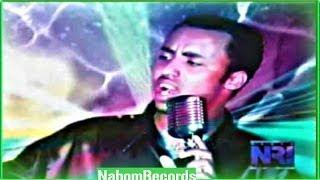 Ethiopian Music - Naty Hiale - Legitwa (Official Music Video)