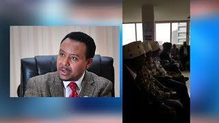 ESAT Daily News Amsterdam May 17,2018