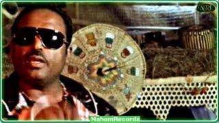 Ethiopian Music-Berhanu Tezera-Manew(Official Music Video)