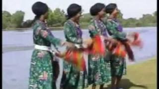ethiopia music 2013   Asheber Belay - Ene Negn Yale