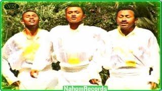 Ethiopia Music - Ayachew Aboye - Yebre(Official Music Video)